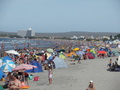 #11: Beach in Puerto Madryn