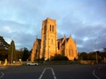 #9: Church in Goulburn