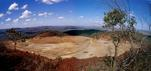 #3: Chrysoprase mine at Gumigil