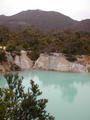 #7: The Blue Lake