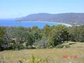 #2: Pirates Bay, Eaglehawk Neck