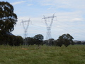 #9: Nearby Power Line