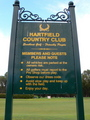 #8: Welcome to Hartfield Country Club