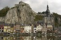 #7: Meuse River at Dinant