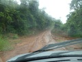 #9: Voltando para o asfalto, debaixo da tempestade - going back to the asphalt, under the thunderstorm