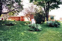 #2: Looking North