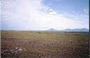 #4: Looking south into Montana and the Sweetgrass Hills