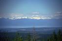 #5: Mountains on the BC mainland