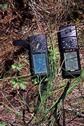 #2: GPS receivers