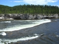 #10: Thompson Rapids