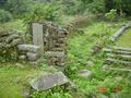 #5: The ruins of Hongmian