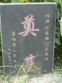 #8: Chinese Plaque