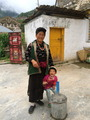 #4: Our Homestay Hostess
