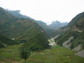 #2: Nearby River Valley