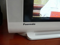#2: Pasnsaio brand TV