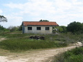 #9: The Nearest Farmhouse (350 m)