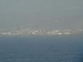 #2: Porto Novo seen from the Confluence