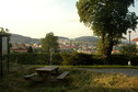 #6: Town Prachatice view nearby