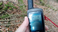 #6: GPS on the CP