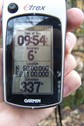 #7: GPS readings