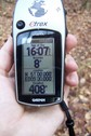 #5: GPS readings