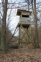#8: Nearby shooting platform