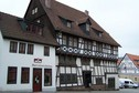 #10: Eisenach - Lutherhaus - Martin Luther lived in the house of the Cotta family during his school years 1498 - 1501