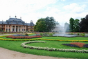 #11: Castle Pillnitz