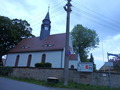 #10: Church in Liebethal