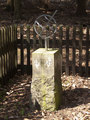 #7: Confluence Marker