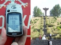 #9: Westernmost point of Poland and the monument to the Battle of Cedynia