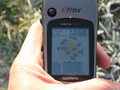 #2: best GPS conditions!