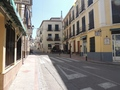 #7: Road in Alhama de Granada