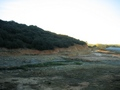 #6: View from the Open Pit at a distance of 100 m