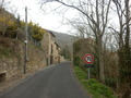 #10: The Village Nouzet in 1 km Distance
