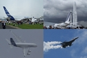 #10: Paris Air Show