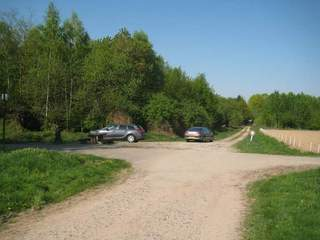 #1: Confluence N49 E8 next to the German-French border