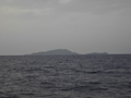 #4: Looking west, island Keros and Koufonissia