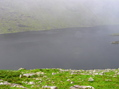 #4: View South (Lake Coomasaharn)
