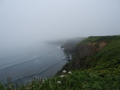 #6: Rocky Coast near Hamanaka