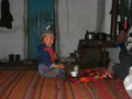 #6: At a Homestay
