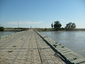 #4: The bridge (2 km from the confluence)