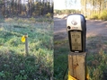 #7: Confluence marker?