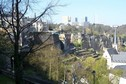 #10: Luxembourg City