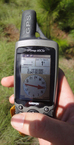 #4: GPS picture