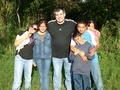 #7: Stephanie, Paola, Carlos, Pablo, Ricardo and Valeria
