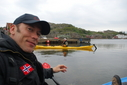#8: On the way back to Korshavn