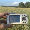 #5: GPS with 15m distance