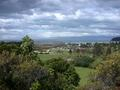 #2: View facing east over Tasman Bay