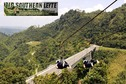 #10: Zip Line near Agas-agas Bridge in Sogod, Southern Leyte